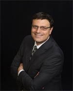Photo of Dean Christofilos Real Estate